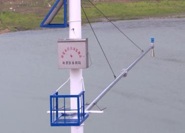 威海环翠区扎实做好防汛备汛 确保汛期万无一失