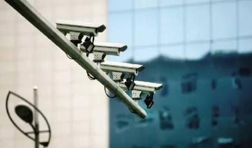 """7月1日起东营港经济开发区启用15处""""电子眼""""!具体位置公布"""