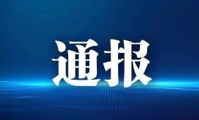 临沂市蒙阴县纪委通报1起损害营商环境典型问题