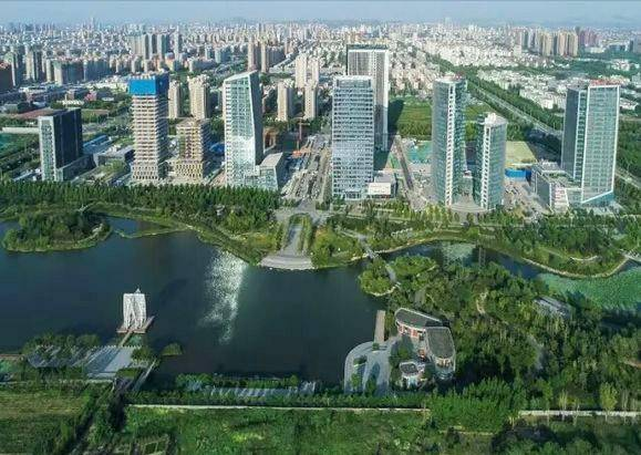 即日起至8月底,淄博张店将开展户口整顿工作