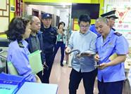 潍坊对全市48家检验检测机构开展监督抽查 重点检查这些问题