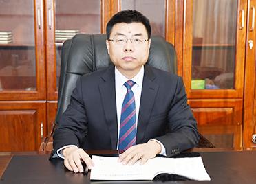 """宁津县委书记王刚:加快构建""""3+X""""新型工业化产业集群"""