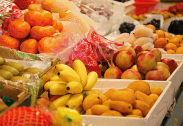 總投資5176萬,威海今年將重點改造這6處菜市場