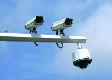 7月4日起聊城高新区这些路段启用电子监控自动抓拍违法停车