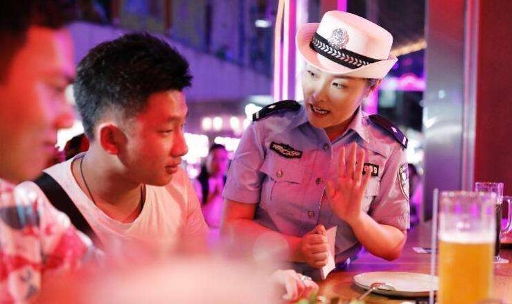闪电新闻联合山东省高院发起倡议:全民拒酒驾 平安你我他