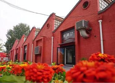 潍坊昌邑:打好转型牌 激活文旅市场
