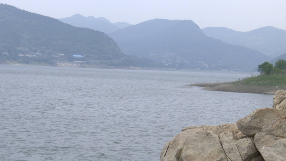 山东印发通知:切实做好强降雨防范 加强中小河流堤防巡查