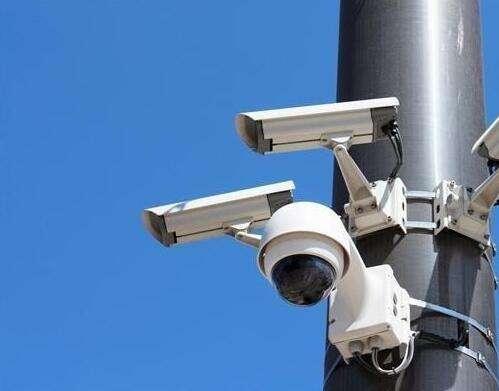 7月1日起济宁新启用三处电子监控设备
