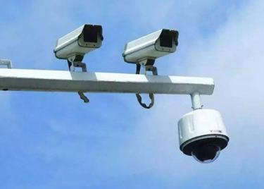 聊城益民胡同、育新街通行管理措施调整!7月19日起对违法车辆抓拍