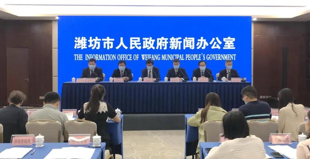 潍坊2020年城区义务教育招生政策发布 公办学校7月25日-30日报名