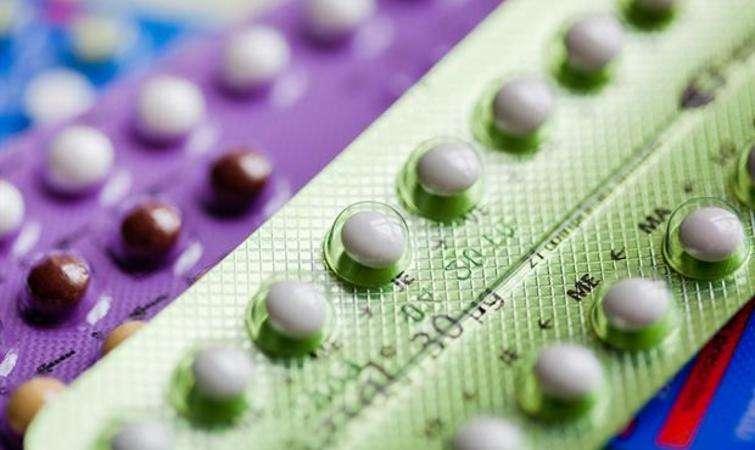 山东印发短缺药品清单管理办法 允许医疗机构自主采购