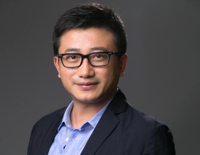 青年企业家话山东|泛海投资董事总经理王忠为:积极寻求合作点,支持山东新旧动能转换