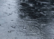 海丽气象吧丨预计未来三天滨州多雷雨或阵雨天气 伴有强降水和大风