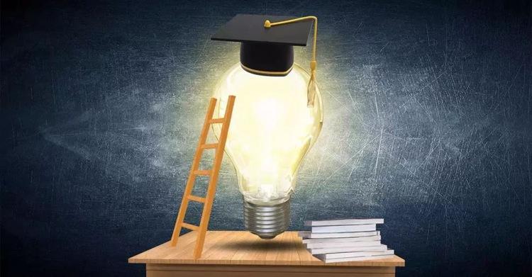 @高考生 山东2020年高考成绩7月26日17:00公布(附高考安排时间表)