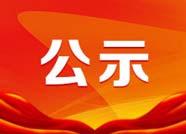 滨州10家单位拟入选2020年滨州市市属青年见习基地