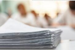 山大地纬首次公开发行股票科创板上市公告书:4001万A股发行申请已通过