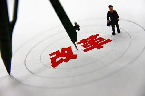 办合作社、全力发展集体经济、申报创新项目……济南钢城区推多举措提升基层治理能力