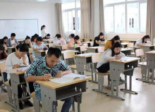 2020国家统一法律职业资格考试7月28日起报名,山东设16考区