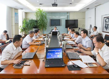 聚焦8项内容46个检查要点 潍坊市纪委监委开展审查调查安全专项检查