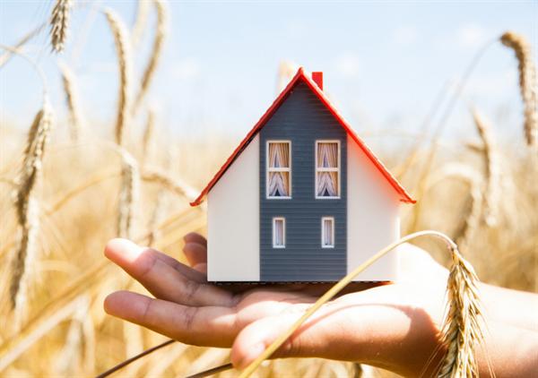 上半年,威海高新區為國有企業房產租戶減免房租353萬元