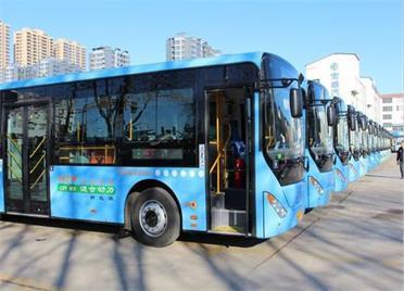 8月31日起威海荣成公交259路张家屯 、关沈屯、俚岛完小站点不运行
