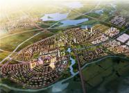 山东再调整下放316项省级行政权力事项,由济青烟3市实施