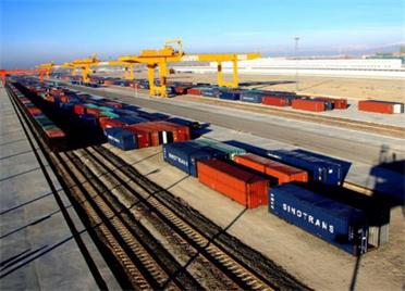 2020年上半年威海市交通基础设施发展情况具体数据来了