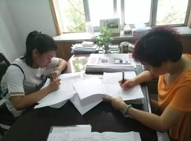 74个岗位可选!济宁第二期暑期大学生实习实践岗位开始报名啦!