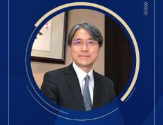 驻华大使话山东丨日本驻青岛总领事:深化日中合作共创美好未来