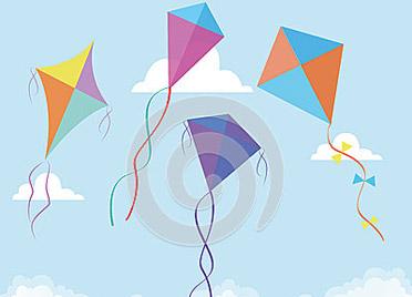 大奖等你拿! 2020年中国(潍坊)风筝创意设计大赛正在进行