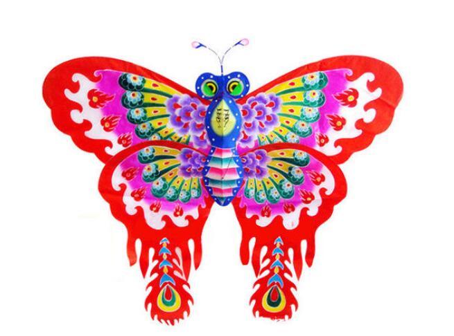 第37届潍坊国际风筝会9月26日在潍坊滨海国际风筝放飞场开幕