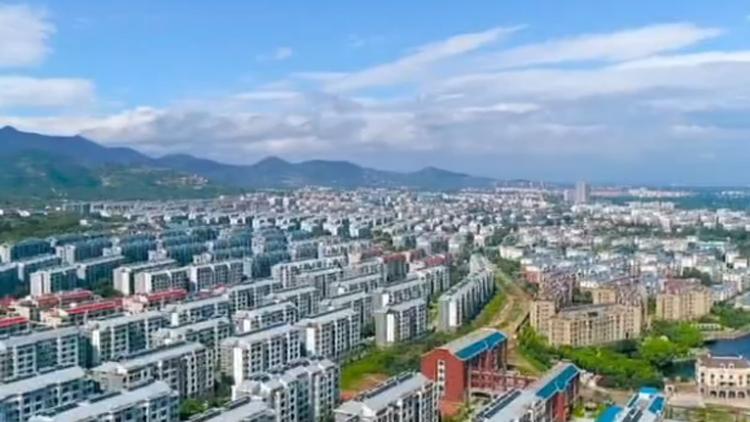 聊城莘县开创特色金融服务模式 有效助力精准扶贫