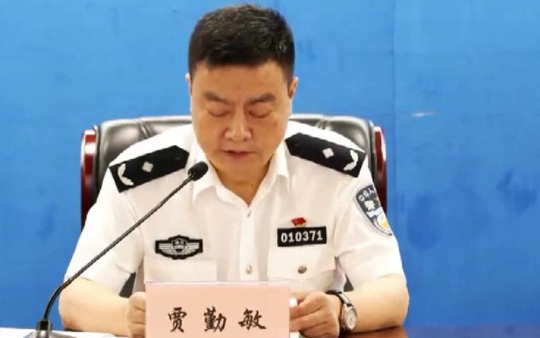 54秒丨杭州来某某失踪案侦破 系熟睡中被丈夫杀害分尸抛至化粪池