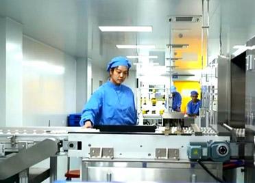 失而复得!山东菏泽是如何让国内最大的青霉素产品生产企业最终落户