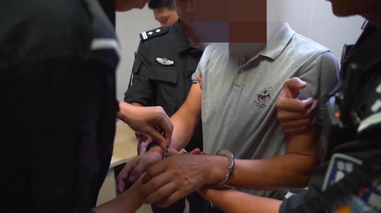 探访杭州杀妻案嫌犯老家:四岁丧母 常年在外曾返村竞选村干部