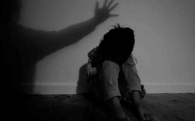 """被继父""""侵犯"""" 淄博一母亲因疏于保护女儿被撤销监护权"""