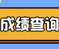 济南初中学业水平考试成绩7月29日下午14:00公布!