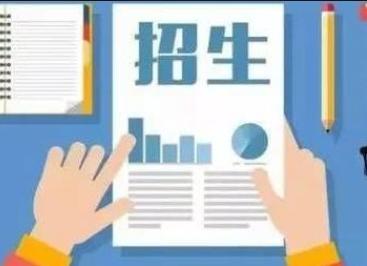 2020年聊城东昌府区各公办、民办中小学招生计划公布