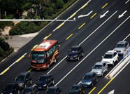 施工提示丨泰安市城区部分道路和区域升级改造,请注意绕行