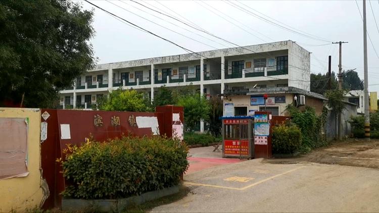 问政山东丨一个班挤54人新校舍中看不中用 枣庄市市长:这个问题早该解决!