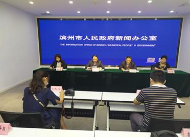 权威发布|济滨高铁、京沪高铁二通道项目正加快推进 年底前开工