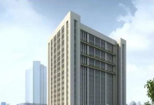 新建山东省城际铁路调度指挥中心工程项目发布房屋征收决定