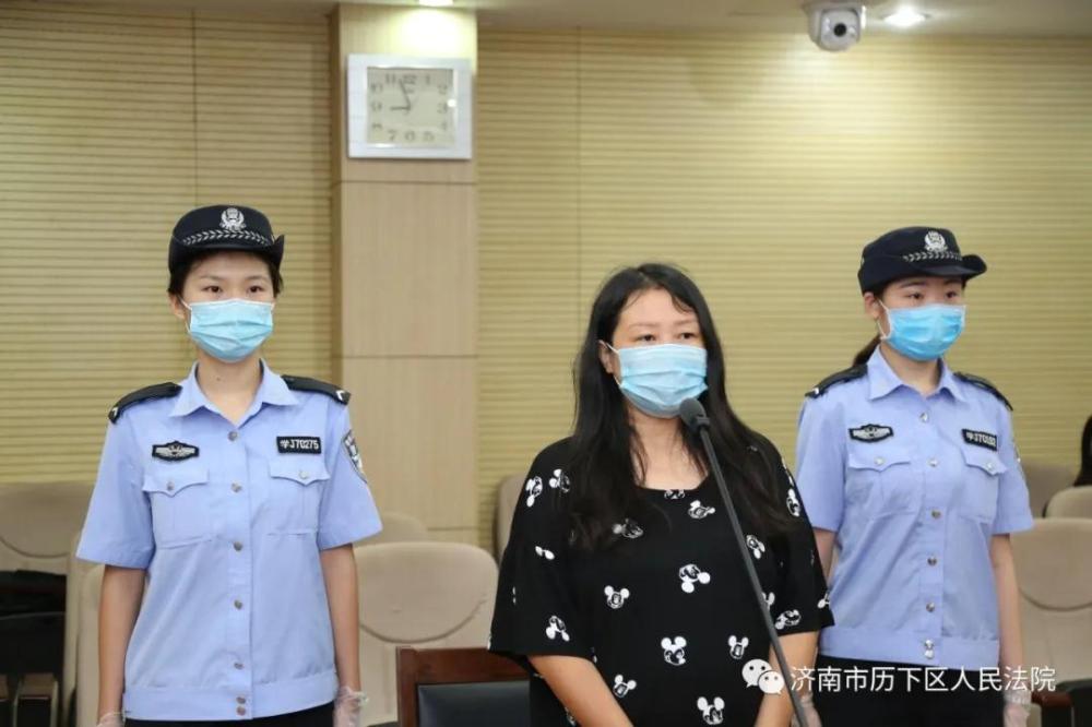 抢劫、组织卖淫、敲诈勒索……一恶势力犯罪集团案一审宣判,被告人被判有期徒刑15年