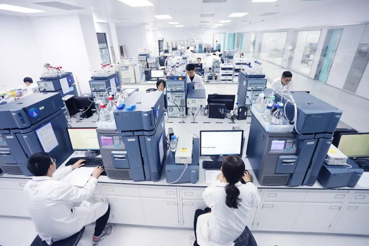 齐鲁制药获得美国纳斯达克上市公司膀胱癌新药大中华区独家开发及商业化权利