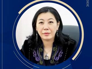 驻华大使话山东|吉尔吉斯斯坦与中国是相互支持的好邻居、好伙伴