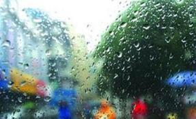临沂12小时降雨8.8亿方 最大降水站点达144.9毫米