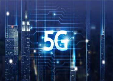"""潍坊移动加速推进5G网络建设 打造行业应用""""样板间"""""""