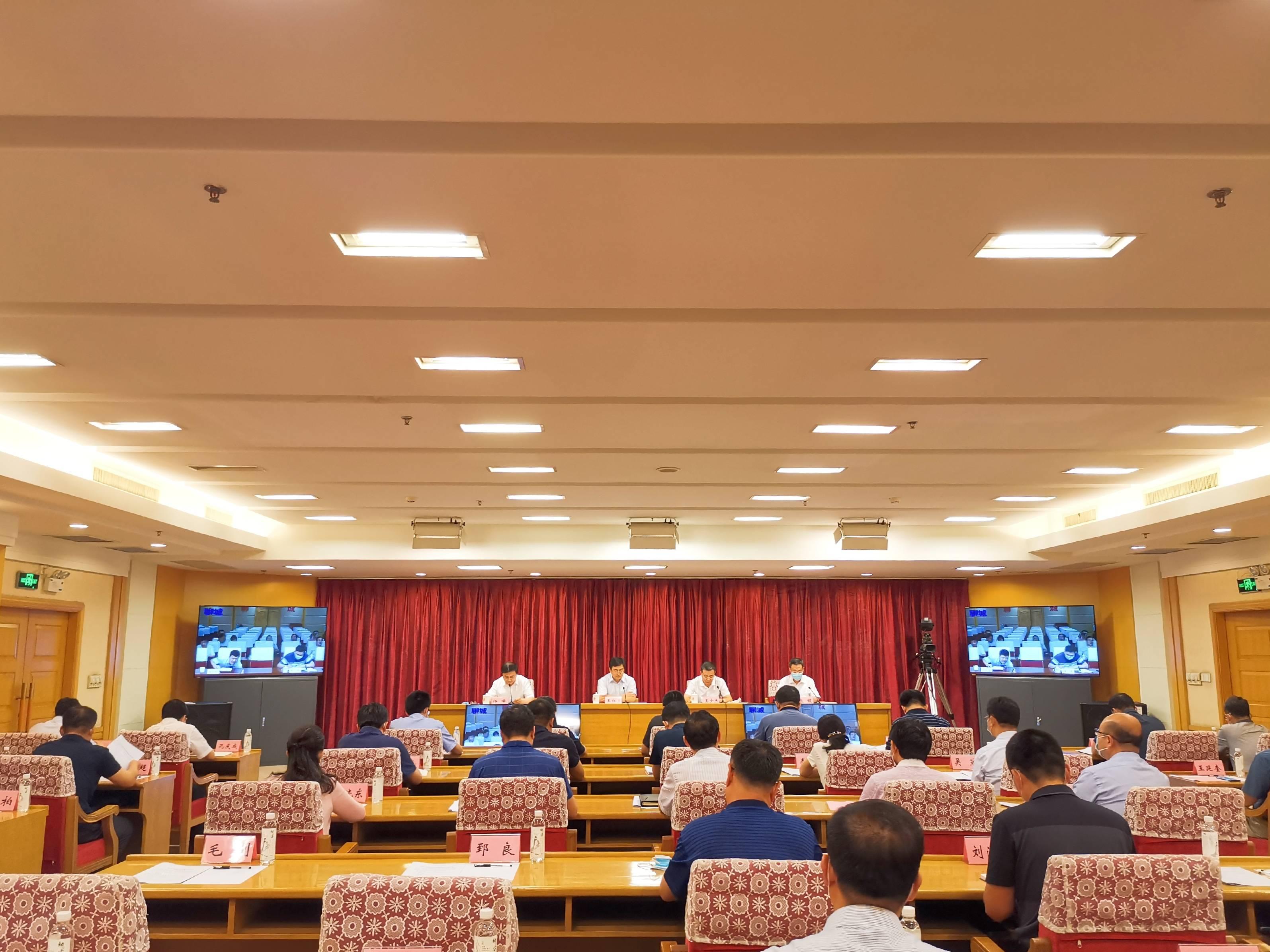 首届中国文旅博览会将于9月17日至21日在济南举办