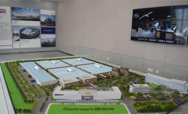 """滨州博兴政企联合发力 推动重点项目建设跑出""""加速度"""""""