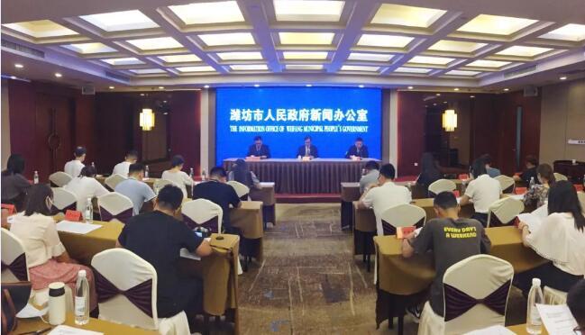 学前教育到高等教育全覆盖 潍坊发布2020年困难学生资助救助政策